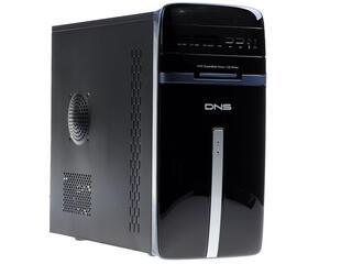 Компьютер DNS Home [0122217]
