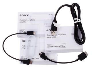 Усилитель для наушников Sony PHA-1A