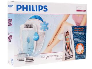 Эпилятор Philips HP 6553