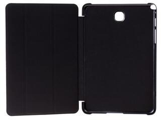 Чехол-книжка для планшета Samsung Galaxy Tab A 8.0 черный