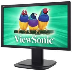 """19.5"""" Монитор ViewSonic VG2039m-LED"""