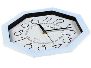Часы настенные Scarlett SC - 16D