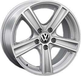 Автомобильный диск литой Replay VV120 7x17 5/139,7 ET 46 DIA 67,1 SF