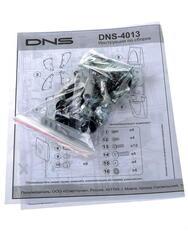 Кронштейн для телевизора DNS-4013