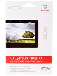 Пленка защитная для планшета Samsung Galaxy Tab A