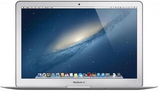 "11.6"" Ноутбук Apple MacBook Air MD711LL/B"