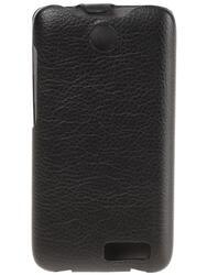 Флип-кейс  iBox для смартфона Lenovo A526