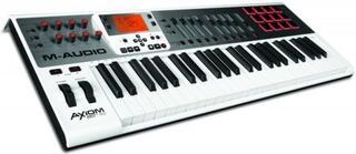 Клавиатура MIDI Axiom AIR 49