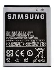 Аккумулятор Samsung EB-F1A2GBUCSTD