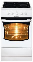 Электрическая плита Hansa FCCW50004010 Белый