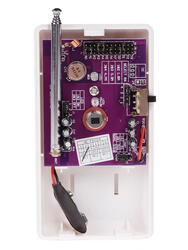 Комплект сигнализации HS-K01B