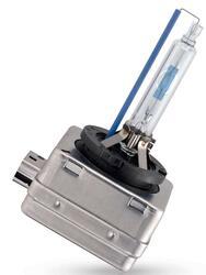 Ксеноновая лампа Philips BlueVision ultra 85415BVUS1