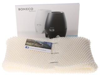 Увлажнитель воздуха Boneco Air-O-Swiss E2441A