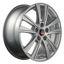 Автомобильный диск Литой LegeArtis SK44 6,5x16 5/112 ET 50 DIA 57,1 Sil
