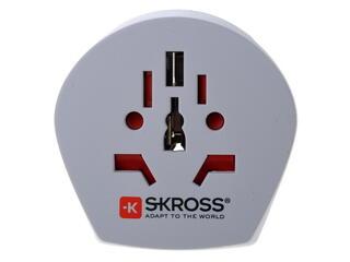 Сетевое зарядное устройство Skross 32455