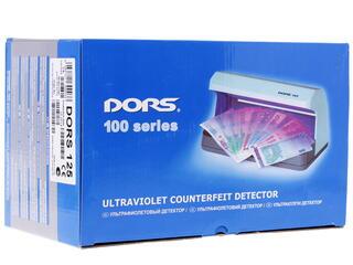 Детектор банкнот DORS 125