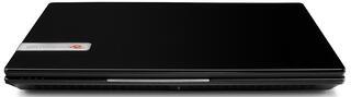 "10.1"" Ноутбук Packard Bell DOT_SE-610RU/Black"