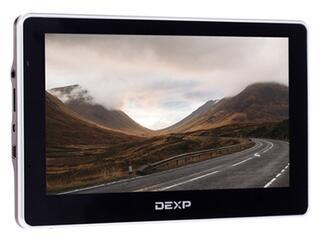GPS навигатор DEXP Auriga DS700