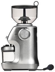 Кофемолка Bork J800