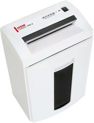 Уничтожитель бумаг HSM Classic 105.3 (5.8)