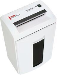 Уничтожитель бумаг HSM Classic 105.3 (1.9х15)