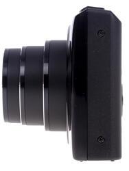 Компактная камера Olympus VG-180 Black