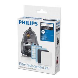 Фильтры Philips FC8058/01