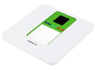 Весы Polaris PWS 1833D Smart Colors