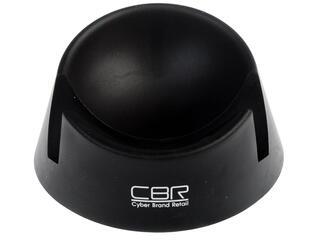Универсальный держатель CBR FD 363