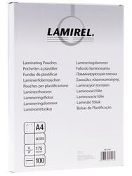 Пленка Lamirel LA-7876501
