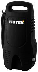 Минимойка Huter W105-P