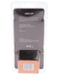 USB-разветвитель DEXP BT4-07