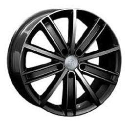 Автомобильный диск литой Replay SK15 6,5x16 5/112 ET 50 DIA 57,1 GM