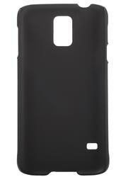 Накладка   для смартфона Samsung Galaxy S5
