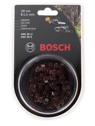 Пильная цепь Bosch F016800256
