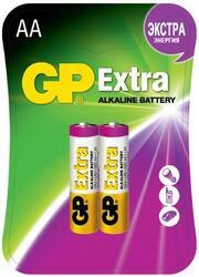 Батарейка GP 15AX-2CR2