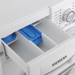 Стиральная машина Siemens WM14Y590OE