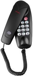 Телефон проводной Supra STL-111