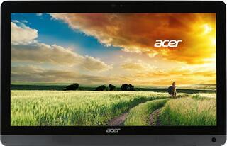 "19.5"" Моноблок Acer Aspire ZC-606"