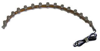 Светодиодная лента Sho-me L-15-25