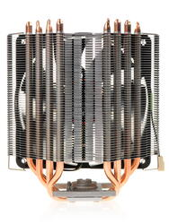 Кулер для процессора Zalman CNPS11X Performa