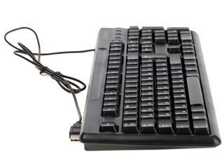 Клавиатура+мышь GIGABYTE GK-KM3100