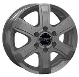 Автомобильный диск Литой LegeArtis VW74 6,5x16 5/120 ET 51 DIA 65,1 GM