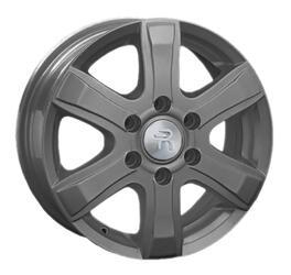 Автомобильный диск литой Replay VV74 6,5x16 5/120 ET 51 DIA 65,1 GM