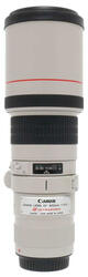Объектив Canon EF 400mm F5.6 L USM
