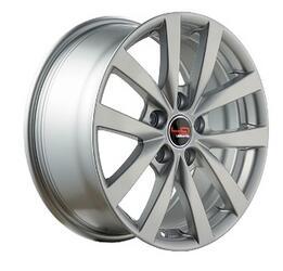 Автомобильный диск Литой LegeArtis VW26 7x16 5/112 ET 45 DIA 57,1