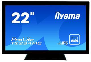 "22"" Монитор IIYAMA ProLite T2234MC"