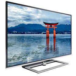 "65"" (165 см)  LED-телевизор Toshiba 65L9363 черный"