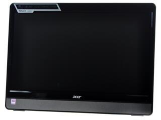 """21.5"""" Монитор Acer FT220HQLbmjj"""