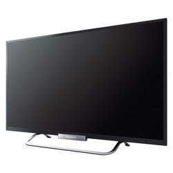 "32"" (81 см)  LED-телевизор Sony KDL-32W603ABR черный"
